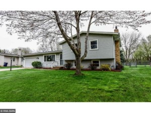 8399 Lower 208th Street W Lakeville, Mn 55044