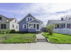 4850 Aldrich Avenue N Minneapolis, Mn 55430