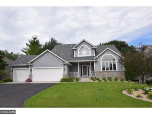 8498 College Trail Inver Grove Heights, Mn 55076