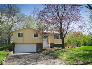 6804 Evergreen Lane N Maple Grove, Mn 55369