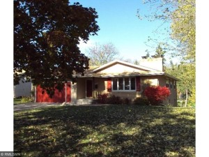 3712 Emilie Place Robbinsdale, Mn 55422