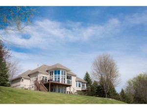 1925 Edgewater Place Victoria, Mn 55386