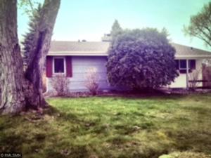 526 Park Valley Drive E Hopkins, Mn 55343