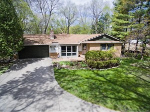 3325 Victoria Street N Shoreview, Mn 55126