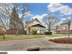 600 Central Avenue Osseo, Mn 55369