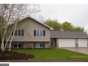 718 S Park Drive Hastings, Mn 55033