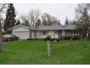 2250 105th Lane Nw Coon Rapids, Mn 55433