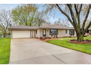 8686 Hallmark Avenue S Cottage Grove, Mn 55016