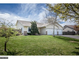 3206 129th Lane Nw Coon Rapids, Mn 55448