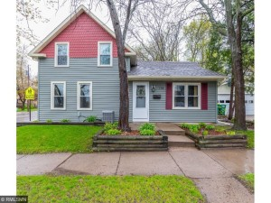 724 Hickory Street W Stillwater, Mn 55082