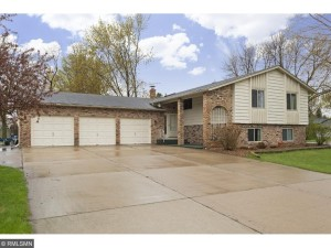 10485 99th Place N Maple Grove, Mn 55369