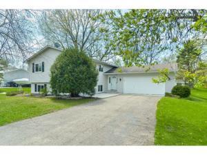 6650 Duck Lake Road Eden Prairie, Mn 55346