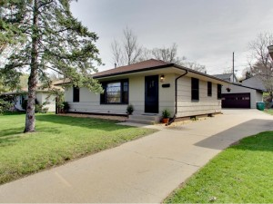 1605 Oregon Avenue S Saint Louis Park, Mn 55426