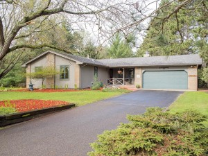 5615 Turtle Lake Road Shoreview, Mn 55126