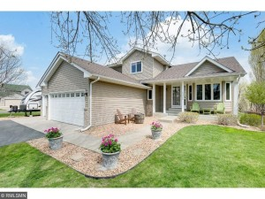 13208 Red Fox Road Rogers, Mn 55374