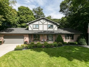 2665 Lakeview Dr Drive Shakopee, Mn 55379