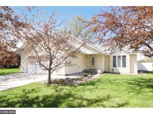9000 Janie Avenue S Cottage Grove, Mn 55016