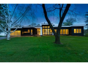 209 Westwood Drive N Golden Valley, Mn 55422