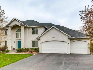 3110 Wood Duck Drive Nw Prior Lake, Mn 55372