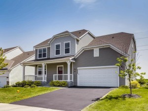 8384 Arrowwood Lane N Maple Grove, Mn 55369