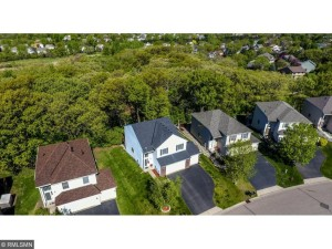 8480 Savanna Oaks Lane Woodbury, Mn 55125