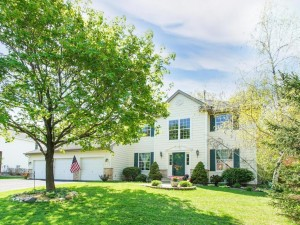 538 Abbey Way Mendota Heights, Mn 55120