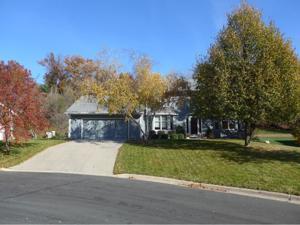 2328 Copperfield Drive Mendota Heights, Mn 55120