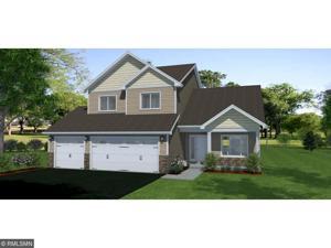 916 Ashford Road Belle Plaine, Mn 56011