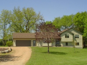 14610 County Road 40 Carver, Mn 55315
