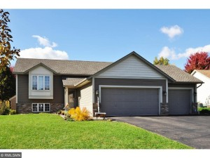 7390 Jorgensen Avenue S Cottage Grove, Mn 55016