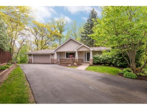 1318 Spruce Place Orono, Mn 55364