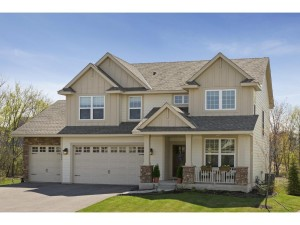 16535 52nd Avenue N Plymouth, Mn 55446