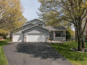 1495 154th Lane Nw Andover, Mn 55304