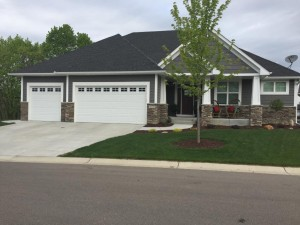 14326 Shore Crest Dr Nw Nw Prior Lake, Mn 55372