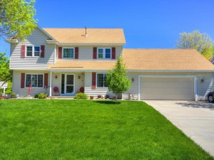 7799 Jocelyn Avenue S Cottage Grove, Mn 55016
