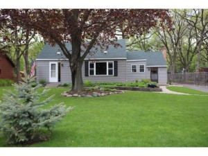 10024 Ibis Street Nw Coon Rapids, Mn 55433