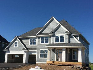 16576 Duluth Trail Lakeville, Mn 55044