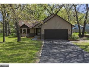 11835 Redwood Street Nw Coon Rapids, Mn 55448