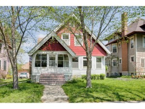 1879 Marshall Avenue Saint Paul, Mn 55104