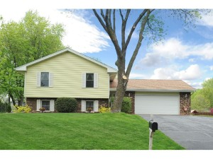 8156 Cameo Circle Inver Grove Heights, Mn 55076