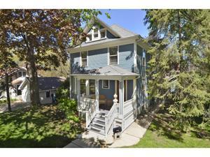 1685 Princeton Avenue Saint Paul, Mn 55105