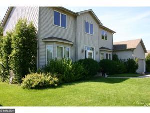 7037 Union Terrace Lane N Maple Grove, Mn 55369