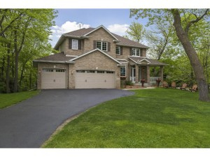 317 Bluff Road Carver, Mn 55315