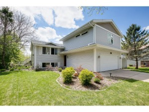 568 Springhill Road Vadnais Heights, Mn 55127