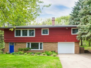 3455 Dale Street N Shoreview, Mn 55126