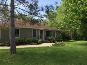 1090 82nd Street E Inver Grove Heights, Mn 55077