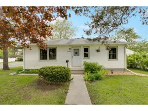 8542 3rd Avenue S Bloomington, Mn 55420