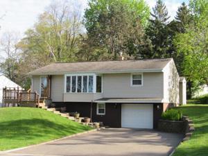 6481 Edgewood Avenue Woodbury, Mn 55125