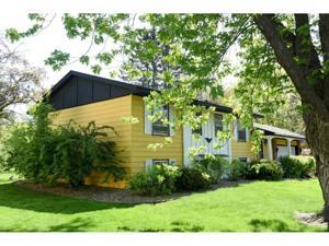 8229 Henslowe Avenue S Cottage Grove, Mn 55016