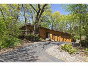8014 Hidden Bay Trail N Lake Elmo, Mn 55042